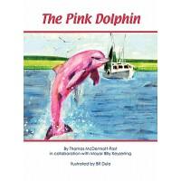 【预订】The Pink Dolphin