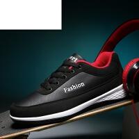 新款运动鞋 男士运动休闲鞋男鞋子潮鞋韩版学生百搭 跑步鞋夏