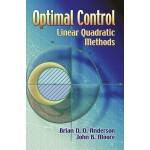 Optimal Control (【按需印刷】)
