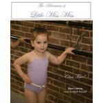 【预订】The Adventures of Little Miss Miss: Class Time!