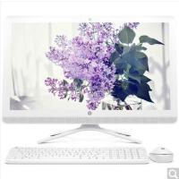 惠普(HP)24-g032cn 23.8英寸一体机电脑(i3-6100U 4G 1T 2G独显 IPS FHD Win
