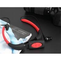 水下mp3 游泳防水MP3耳机播放器运动跑步健身潜水下游泳MP3头戴式无线耳机