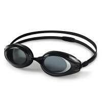 泳镜 舒适高清防水防雾潜水镜男女士大框游泳眼镜新品