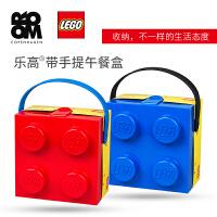 【����自�I】�犯�ROOM周�餐盒系列4024午餐盒 手提款