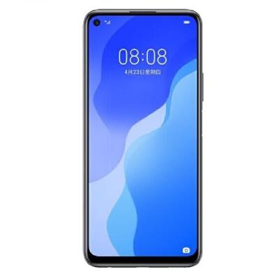华为 nova7se 5G手机