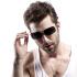 【每满100立减50元】御目 驾驶眼镜 男士偏光太阳眼镜开车墨镜钓鱼眼镜户外旅行墨镜