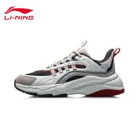 李��休�e鞋男鞋2020新款�典鞋子男士低�瓦\�有�AGCQ115