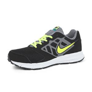 耐克NIKE 大童 跑鞋运动休闲鞋downshifter 6 684979_012
