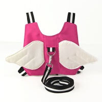 背包婴儿童安全带牵引绳宝宝小孩手环溜娃绳