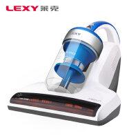 莱克除螨仪家用床上除螨机紫外线静音杀菌强力拍打吸尘器VC-B503
