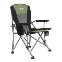 户外叠椅便携沙滩椅承重300斤凳子导演椅钓鱼椅休闲椅桌