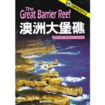 穿越荒野手记 澳洲大堡礁