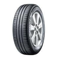 米其林汽车轮胎韧悦XM2 205/55R16 91V适配朗逸马自达6明锐卡罗拉