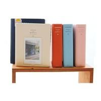 韩版 拍立得相册mini7S/25/50S mini8/ mini90相册 适用的时光收纳相册 SHARE SP-1