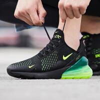 NIKE耐克男鞋休闲鞋Airmax气垫跑步运动鞋AH8050