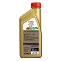 极护全机油汽车机油 正品5W-40 1L四季润滑油SN级