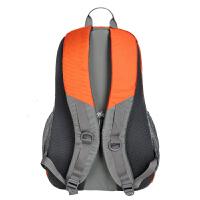 奥尼捷 情侣双肩包大容量旅行背包 多功能背包 旅行休闲登山包