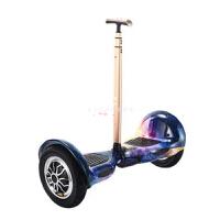 两轮自平衡电动扭扭车智能漂移体感思维代步车儿童双轮平衡车