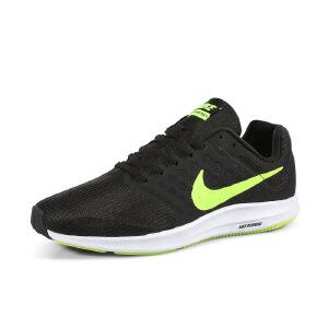 【新品】NIKE耐克男鞋跑步鞋透气运动鞋Downshifter 7 852459-008