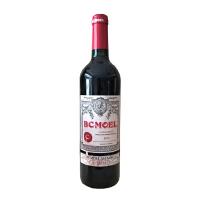 柏翠 880元/瓶 莫埃尔庄园干红葡萄酒 法国原瓶进口 750ml