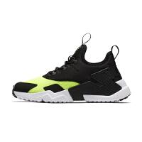Nike 耐克 AO3155 幼童运动童鞋 拼色休闲运动板鞋 幼童运动鞋 NIKE HUARACHE DRIFT (P