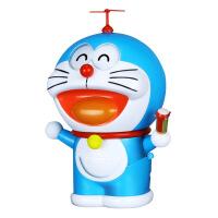抖音百变机器猫哆啦A梦玩具小叮当蓝胖子口袋掏东西网红同款 百变哆啦A梦 抖音机器猫