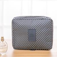 旅行防水便携式手提迷你化妆包多功能随身洗漱用品收纳包整理盒