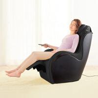 日本富士按摩椅家用全身全自动太空舱多功能电动新款原装进口老人