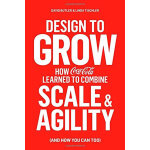 Design to Grow (ISBN=9781451671827)