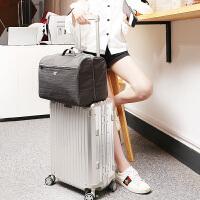 时尚多功能20寸旅游出行行李箱内衣物收纳整理袋手提便携防水