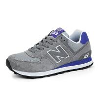 新百伦NEW BALANCE NB WL574CPK新款复古鞋跑步鞋休闲运动女鞋