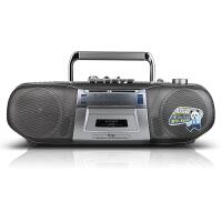 熊猫/PANDA 631 教学机收录机录音机磁带机u盘usb播放机学习机正品