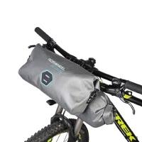 自行车袋车前包户外骑行加大防水车头包 新款山地车装备配件车把包
