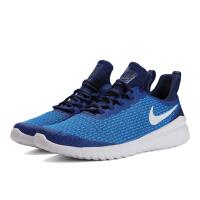 Nike耐克2019年新款男子NIKE RENEW RIVAL跑步鞋AA7400-403