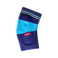 户外运动健身护肘保暖防寒针织男女防摔关节专业护具