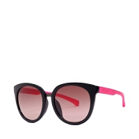 Calvin Klein/卡尔文・克莱恩 CK 新款太阳镜CKJ789SAF