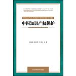 中国知识产权保护
