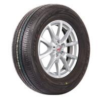 玛吉斯轮胎玛吉斯 MS360 195/60R16 89H