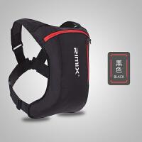 新款双肩包男女运动休闲户外快拆背包防水轻便越野跑步旅行骑行包新品