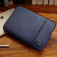 微软平板电脑surface 3保护套pro3/4/新款pro内胆包10.8/12寸book 灰色【Surface 3】