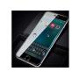 飞毛腿iphone7钢化玻璃膜苹果7p钢化膜
