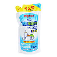��HPigeon奶瓶清洗�┭a充�b