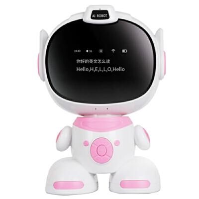 琅酷 儿童智能手表手机定位插卡儿童智能手环S9