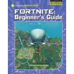 【预订】Fortnite: Beginner's Guide