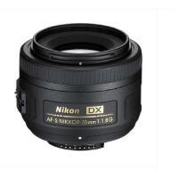 尼康 35 尼康镜头AF-S DX 35mm f/1.8G大光圈 拍风景 人像