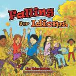 【预订】Falling for Idioms
