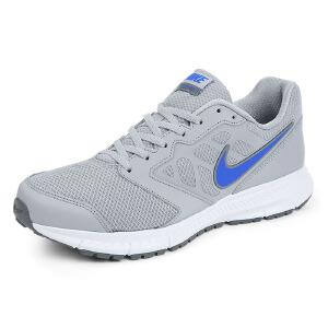 耐克Nike 新品男女鞋运动鞋跑步鞋DOWNSHIFTER 6 684652_035