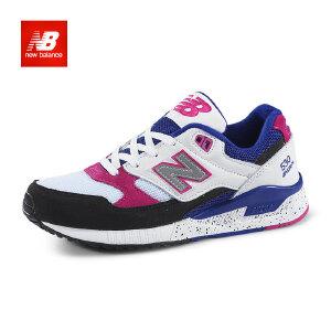 NEW BALANCE/NB 韩国正品直邮W530PSA 女鞋 运动跑步鞋