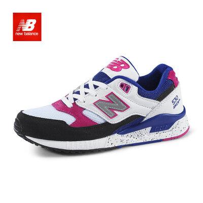 NEW BALANCE/NB 韩国正品直邮W530PSA 女鞋 运动跑步鞋*赔十