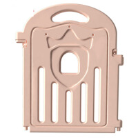 儿童栅栏室内玩具宝宝游戏围栏婴儿爬行垫学步护栏